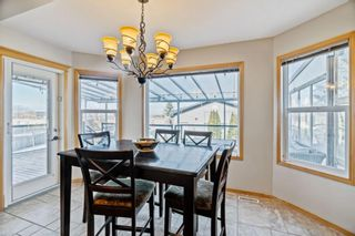 Photo 19: 37 Tuscany Ridge Mews NW in Calgary: Tuscany Detached for sale : MLS®# A1081764