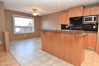 Photo 3: 10 TUSCANY RAVINE Manor NW in Calgary: Tuscany Detached for sale : MLS®# C4280516