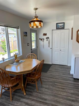 Photo 13: 1253 WESTURNE Hts in : PQ Qualicum Beach House for sale (Parksville/Qualicum)  : MLS®# 881683