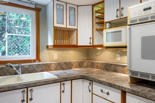 Photo 41: 3887 Seaton St in VICTORIA: SW Tillicum House for sale (Saanich West)  : MLS®# 820853