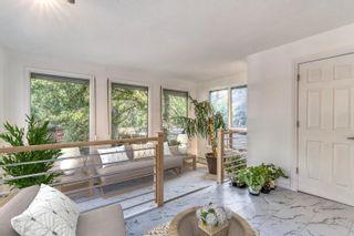 Photo 14: 11203 75 Avenue in Edmonton: Zone 15 House for sale : MLS®# E4256786