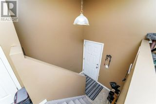 Photo 7: 4912 56 Street in Innisfail: Multi-family for sale : MLS®# A1096915