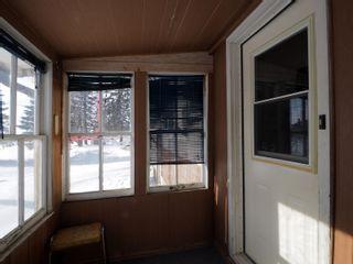 Photo 33: 229 Weicker Avenue in Notre Dame De Lourdes: House for sale : MLS®# 202103038