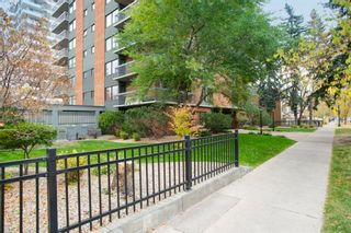 Photo 29: 620 540 14 Avenue SW in Calgary: Beltline Apartment for sale : MLS®# A1152741
