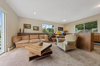 """Photo 21: 510 CRAIGMOHR Drive in West Vancouver: Glenmore House for sale in """"Glenmore"""" : MLS®# R2617145"""
