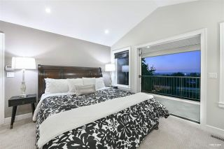 Photo 23: 3162 168 Street in Surrey: Grandview Surrey House for sale (South Surrey White Rock)  : MLS®# R2561132