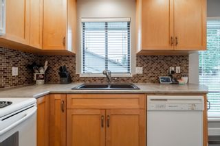 Photo 12: 15027 SPENSER Drive in Surrey: Bear Creek Green Timbers House for sale : MLS®# R2625533