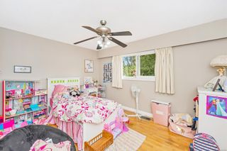 Photo 15: 555 Hallsor Dr in : Co Wishart North House for sale (Colwood)  : MLS®# 878368