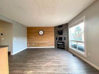 Photo 16: 11 VENTURA Street: Spruce Grove House Half Duplex for sale : MLS®# E4266429