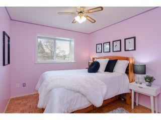 "Photo 17: 4416 211B Street in Langley: Brookswood Langley House for sale in ""Cedar Ridge"" : MLS®# R2537937"