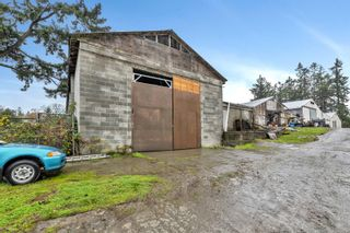 Photo 35: 4195 Metchosin Rd in : Me Metchosin House for sale (Metchosin)  : MLS®# 860334