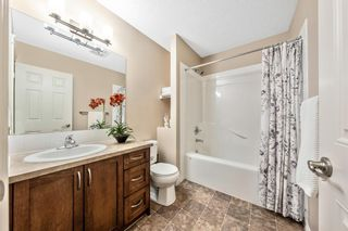 Photo 22: 263 Kingsbury View SE: Airdrie Detached for sale : MLS®# A1132217
