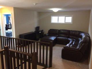 Photo 12: 18 Mount Rae Ridge: Okotoks House for sale : MLS®# C4144821