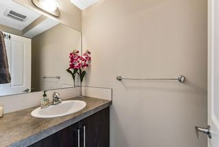 Photo 9: 1562 93 Street SW in Calgary: Aspen Woods Row/Townhouse for sale : MLS®# A1085332