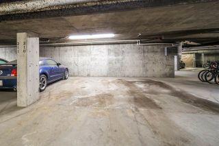 Photo 37: 115 2503 Hanna Crescent in Edmonton: Zone 14 Condo for sale : MLS®# E4234381