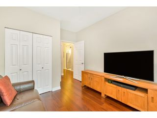 """Photo 16: 108 2985 PRINCESS Crescent in Coquitlam: Canyon Springs Condo for sale in """"PRINCESS GATE"""" : MLS®# R2518250"""