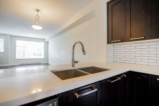 Photo 17: 16 20967 76 Avenue in Langley: Willoughby Heights Townhouse for sale : MLS®# R2507748