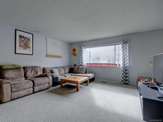 Photo 2: 1316 Lang St in Victoria: Vi Mayfair House for sale : MLS®# 842998