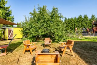 Photo 35: 2666 Willemar Ave in : CV Courtenay City House for sale (Comox Valley)  : MLS®# 883608
