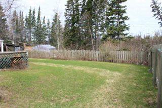 Photo 28: 23 PINE Crescent in Mackenzie: Mackenzie -Town House for sale (Mackenzie (Zone 69))  : MLS®# R2537848