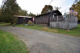 Photo 6: 82 MORGANVILLE Road in Bear River: 401-Digby County Residential for sale (Annapolis Valley)  : MLS®# 202125854