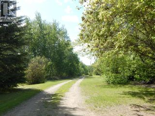 Photo 13: 109063 Township Road  175 in High Level: Vacant Land for sale : MLS®# A1091720