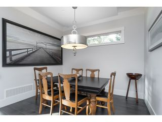 Photo 14: 962 FINLAY Street: White Rock House for sale (South Surrey White Rock)  : MLS®# R2511125