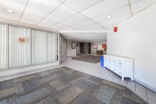 Photo 5: 117 8591 WESTMINSTER Highway in Richmond: Brighouse Condo for sale : MLS®# R2621378