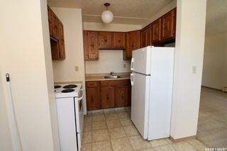 Photo 4: 2140 9th Avenue North in Regina: Cityview Multi-Family for sale : MLS®# SK828732
