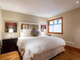 """Photo 7: 21 6125 EAGLE Drive in Whistler: Whistler Cay Heights Townhouse for sale in """"Smoketree"""" : MLS®# R2597965"""