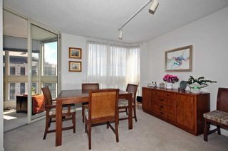 Photo 10: 1804 10 Kenneth Avenue in Toronto: Willowdale East Condo for lease (Toronto C14)  : MLS®# C5125875