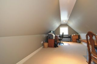 Photo 27: 12366 22nd Ave in South Surrey: Home for sale
