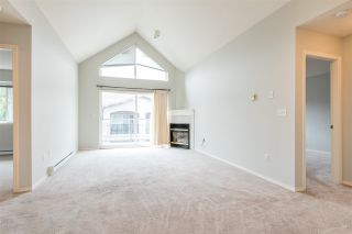 """Photo 11: 410 45520 KNIGHT Road in Chilliwack: Sardis West Vedder Rd Condo for sale in """"MORNINGSIDE"""" (Sardis)  : MLS®# R2488394"""