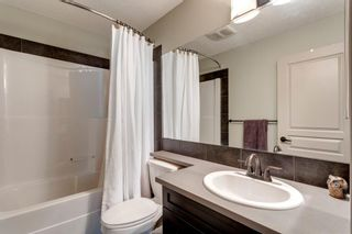 Photo 27: 92 COPPERPOND Mews SE in Calgary: Copperfield Detached for sale : MLS®# A1084015