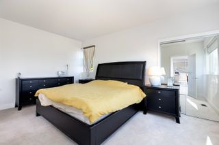Photo 14: 2418 NELSON Avenue in West Vancouver: Dundarave House for sale : MLS®# R2619283