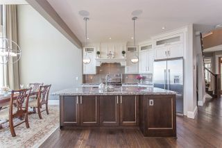 Photo 4: 2664 PLATINUM Lane in Abbotsford: Abbotsford East House for sale : MLS®# R2270325