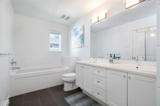 Photo 9: 54 158 171 Street in Surrey: Pacific Douglas Townhouse for sale (South Surrey White Rock)  : MLS®# R2585076