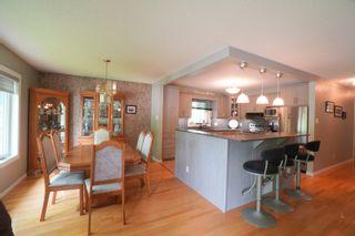 Photo 8: 104 Meighen Avenue in Portage la Prairie: House for sale : MLS®# 202114338