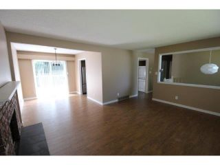 Photo 5: 2511 MENDHAM ST in Abbotsford: Central Abbotsford House for sale : MLS®# F1444289
