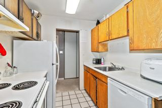 Photo 9: 102 3901 CARRIGAN Court in Burnaby: Government Road Condo for sale (Burnaby North)  : MLS®# R2547822