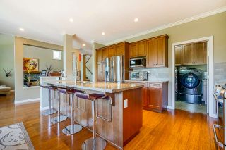 """Photo 13: 6918 208B Street in Langley: Willoughby Heights House for sale in """"Milner Heights"""" : MLS®# R2503739"""