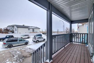 Photo 42: 47 Appleburn Close SE in Calgary: Applewood Park Detached for sale : MLS®# A1049300