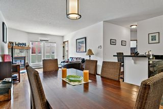 Photo 14: 310 1151 Sidney Street: Canmore Apartment for sale : MLS®# A1132588