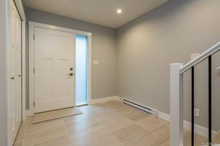 Photo 25: 455 Silver Mountain Dr in : Na South Nanaimo Half Duplex for sale (Nanaimo)  : MLS®# 863967