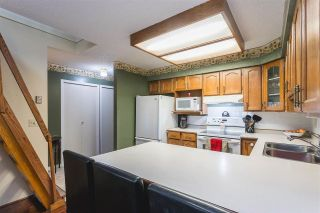 Photo 9: 302 11510 225 Street in Maple Ridge: East Central Condo for sale : MLS®# R2592848