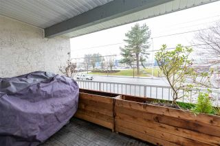 """Photo 22: 226 32850 GEORGE FERGUSON Way in Abbotsford: Central Abbotsford Condo for sale in """"ABBOTSOFRD PLACE"""" : MLS®# R2600359"""