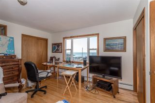Photo 10: 348 Trout Cove Road in Centreville: 401-Digby County Residential for sale (Annapolis Valley)  : MLS®# 202002333