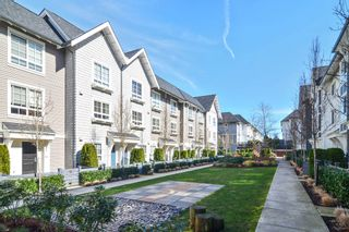 """Photo 24: 62 8476 207A Street in Langley: Willoughby Heights Townhouse for sale in """"YORK BY MOSAIC"""" : MLS®# R2548750"""