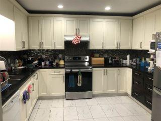 Photo 2: 12728 114A Avenue in Surrey: Bridgeview House for sale (North Surrey)  : MLS®# R2523868