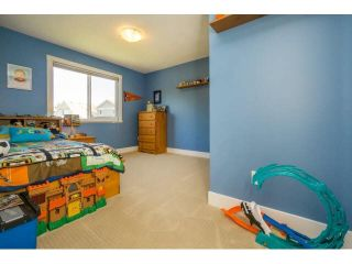 """Photo 12: 4324 CALLAGHAN Crescent in Abbotsford: Abbotsford East House for sale in """"AUGUSTON"""" : MLS®# F1448492"""